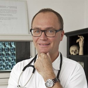 OA Dr. Thomas Nothnagl